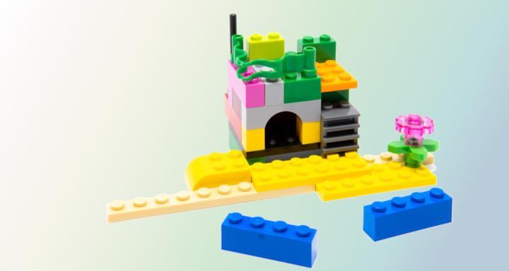 Menschwert-Brickolution-Webinar