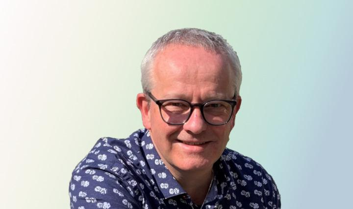 Michel Cloosterman